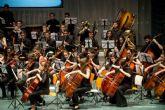 Entre Cuerdas y Metales levanta el telon con un concierto extraordinario en El Batel