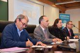 Más de cien participantes en la Jornada sobre Economía Social organizada por el máster online