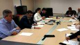 El Consejo de Administracion de Casco Antiguo aprueba iniciar el proceso de disolucion de la sociedad