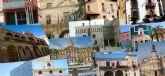 Pacto por el Mar Menor pide ayuda a los Ayuntamientos en la recogida de firmas