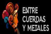 Entre Cuerdas y Metales presenta ´Óxido´