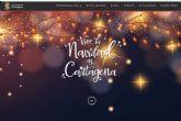 El Ayuntamiento de Cartagena amplía las plazas disponibles para ver a los Reyes Magos