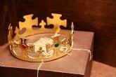 El 54% de los españoles invertirá entre 50 y 150 euros en regalos de Reyes Magos