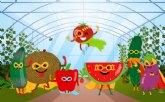 'Cultivamos el Sabor de Europa', el concurso de Cute Solar para conocer más sobre los invernaderos solares