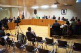 El Pleno aprueba solicitar a las administraciones central y regional medidas concretas para paliar la grave situación del campo totanero por los efectos de la sequía