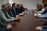 El PP advierte del daño al sector agroalimentario con el recorte de 9 millones en los programas de internacionalización