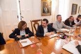 Los contratos de más de 500 mil euros tendrán cláusulas sociales
