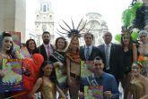 Llano de Brujas celebra su Carnaval con una veintena de actividades
