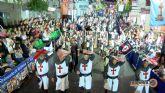 Moros y Cristianos celebran este fin de semana su Medio Año Festero