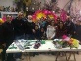 La Comunidad apoya la declaración de Interés Turístico Nacional del Carnaval de Cartagena