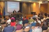 Los ciudadanos de la Región podrán obtener hasta 15.000 euros por vivienda con las ayudas de rehabilitación edificatoria