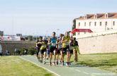 La Ruta de las Fortalezas bate record de inscritos con 8.181 personas