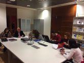 Ciudadanos asegura que la Comisión de Investigación sobre la gestión de La Mar de Músicas avanza a buen ritmo