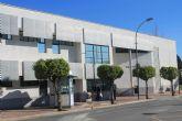 El Centro de Salud de Las Torres de Cotillas incorpora un nuevo pediatra