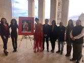Murcia será capital nacional del flamenco del 14 al 23 de febrero