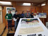 La Asociación de Vecinos de Puente Tocinos celebra 50 años de lucha con numerosas actividades