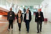 El V congreso ordinario del SIME saca a debate las líneas estretégicas del sindicato de empleados públicos