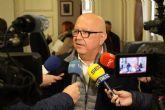 Ciudadanos denuncia que el Gobierno del Partido Popular vuelve a dejar a Cartagena fuera del plan de enfermería escolar