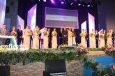 Festejos abre la convocatoria para las candidatas a reinas de las Fiestas