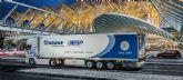 ESP Solutions adquiere 60 remolques frigo de la marca alemana Krone para apoyar su expansión internacional y la modernización de la flota