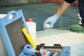 Se acuerda prorrogar el contrato de servicios de análisis de agua para consumo humano, control de legionelosis y control piscinas públicas