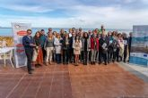 30 empresas finalizan el programa prionero de ´Crecimiento Empresarial Generación Empredendora´ de la ADLE