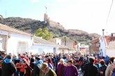 El Ayuntamiento y la Hermandad de La Candelaria suscriben un acuerdo de colaboración para las fiestas
