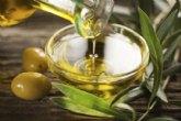 Aprobada la retirada de 149.630 toneladas de aceite de oliva de operadores españoles en la tercera licitación de ayudas al almacenamiento privado