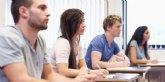 Convocatoria de las pruebas para obtener del t�tulo de Graduado en ESO (+ de 18 años)