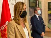 El Ayuntamiento ya ha destinado más de 2,5 millones de euros de ayudas directas a familias vulnerables desde que empezó la pandemia