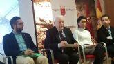 Cartagena, modelo a imitar en la implantación de la Transparencia en la gestión pública