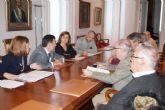 La Comunidad Autónoma hará un seguimiento de los afectados del amianto a instancias del Ayuntamiento