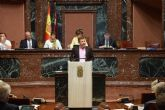 La Asamblea acuerda potenciar el turismo enológico con la creación de paquetes turísticos