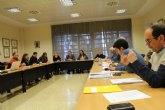 La comisión de coordinación medioambiental avanza en la constitución de grupos de trabajo sectoriales