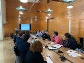 El Ayuntamiento informa a sus trabajadores de las medidas para prevenir el coronavirus