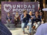 Javier Sánchez Serna: 'La nueva Ley de Educación enterrará la LOMCE y avanzará hacia una educación en derechos humanos que no permita vetos de la ultraderecha'