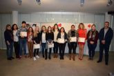 El certamen de poesía ´DECLARA-T´ ya tiene a sus ganadores