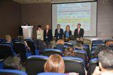 Agrónomos de 18 países participan en el XI Curso de Tecnología Poscosecha de la UPCT