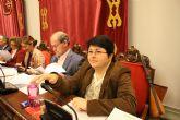 Cs Cartagena exige al equipo de Gobierno que convoque, tras 31 años de inactividad, el Consejo Asesor de Turismo