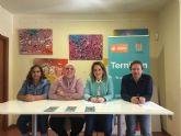 El programa Terniben, de empleabilidad juvenil, cumple un año con 54 alumnos y 16 contrataciones laborales