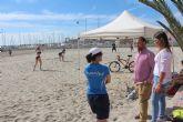 Arranca la VII Sea World Exhibition con multitud de actividades en torno al mundo marino