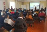 SABIC abre sus puertas a estudiantes de centros educativos para despertar futuras vocaciones técnicas y profesionales