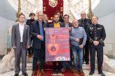 El IES Elcano organiza un concierto benéfico por su 40 aniversario en El batel