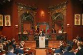 El PSOE afirma que la modificación de la Ley de Hacienda da seguridad y garantías para la realización de las obras de soterramiento en los plazos previstos