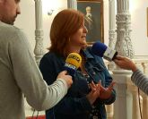 CTSSP: 'Casco Antiguo. El PSOE no aprende la lección'