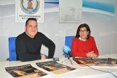 La cantaora Argentina, voz invitada a la XV Exaltación a la Saeta Villa de Águilas