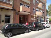 El Pleno aprueba una moción del PSOE para estudiar la rescisión del contrato con la empresa adjudicataria de la residencia Virgen de la Salud de Alcantarilla
