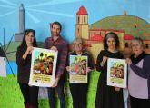 El Patrimonio Regional se estudiará en el  Colegio 'San Isidoro' de El Algar en la XIII Semana de Las Letras