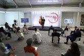 Sánchez: 'Esta será la década de Espana en África'