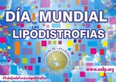 Alhama se une al D�a Mundial de las Lipodistrofias